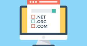 suffolk county web design