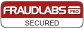 FraudLabs Pro Prevents Fraud for Digital Businesses